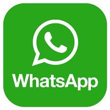 chiamaci al 339 1600235
